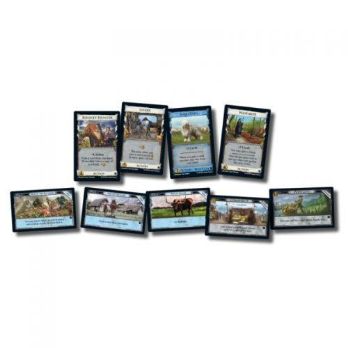kaartspellen-dominion-menagerie (1)