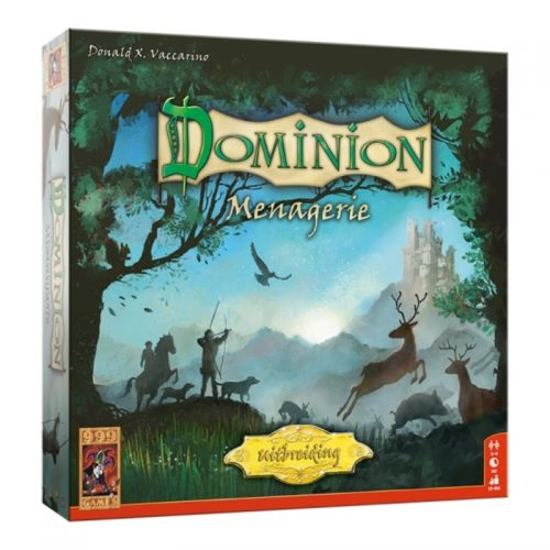 kaartspellen-dominion-menagerie