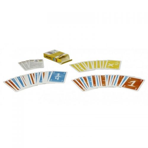 kaartspellen-formula-genius-edition (1)