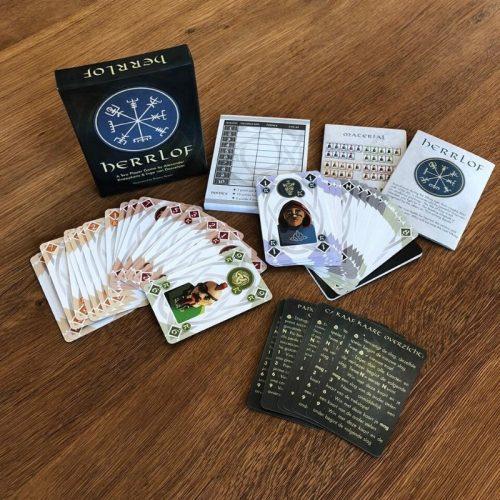 kaartspellen-herrlof (1)