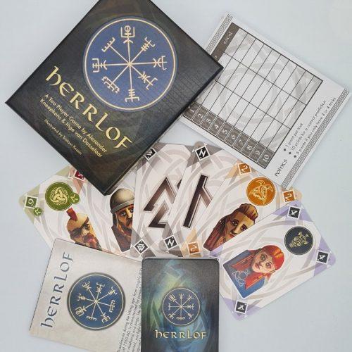 kaartspellen-herrlof (2)