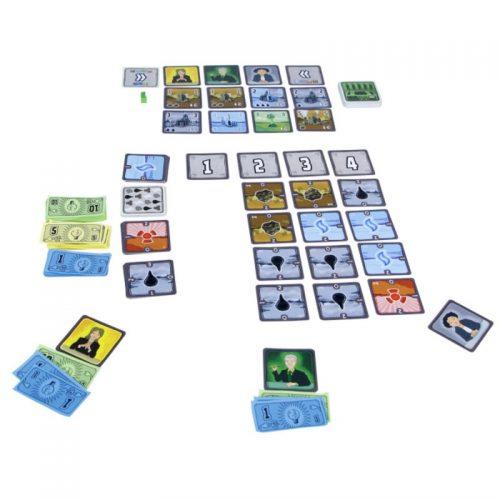 kaartspellen-hoogspanning-het-kaartspel (1)