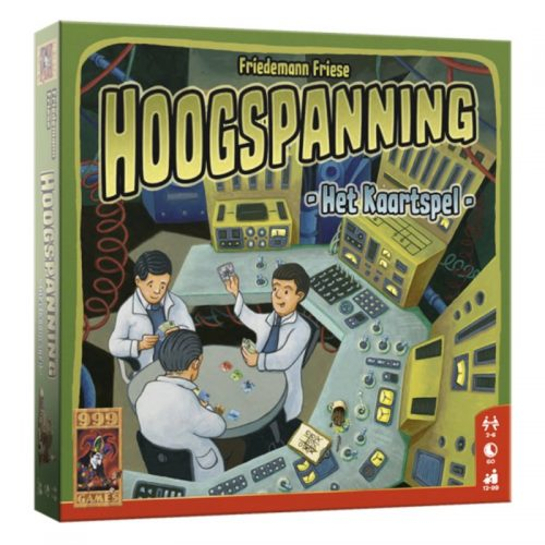 kaartspellen-hoogspanning-het-kaartspel