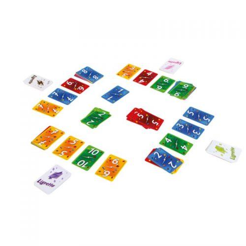 kaartspellen-ligretto-groen (2)