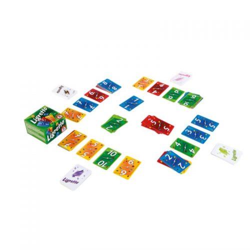 kaartspellen-ligretto-groen (3)
