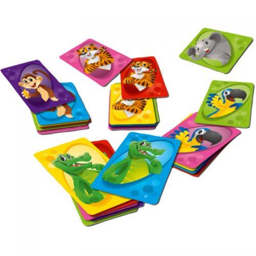 kaartspellen-ligretto-kids (1)