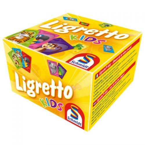 kaartspellen-ligretto-kids