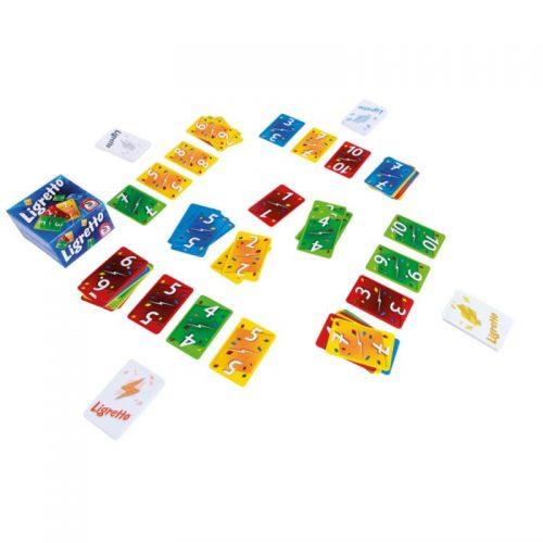 kaartspellen-ligretto-rood (1)