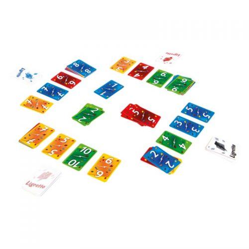 kaartspellen-ligretto-rood (2)