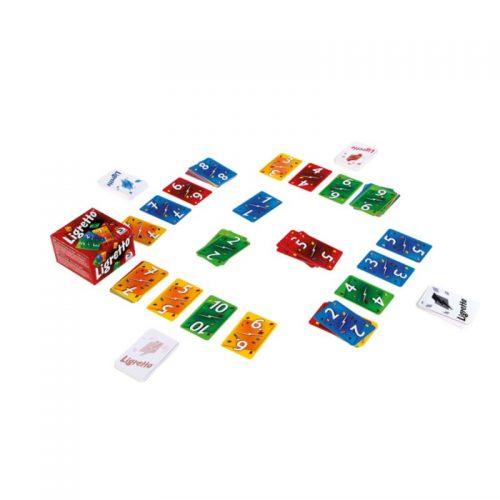kaartspellen-ligretto-rood (4)