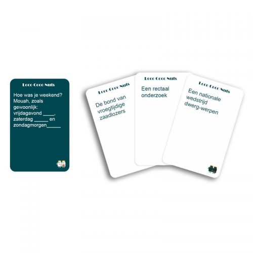 kaartspellen-loco-coco-nuts (1)