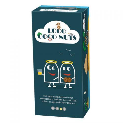 kaartspellen-loco-coco-nuts
