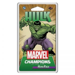 kaartspellen-marvel-champions-lcg-hero-pack-hulk-uitbreiding