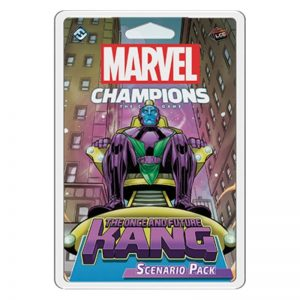 kaartspellen-marvel-champions-the-once-and-future-kang-scenario-pack
