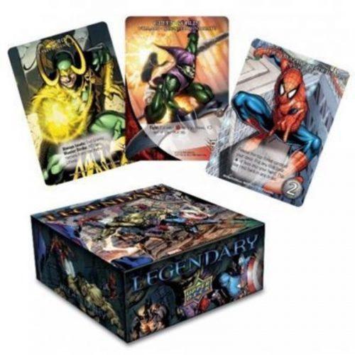 kaartspellen-marvel-legendary (2)