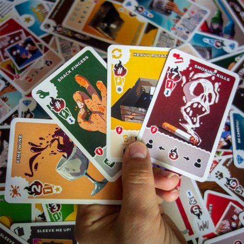 kaartspellen-mint-condition (1)