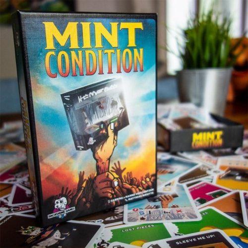 kaartspellen-mint-condition (2)