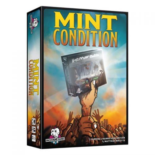 kaartspellen-mint-condition