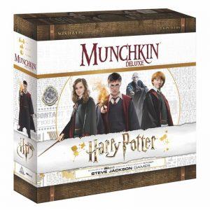 kaartspellen-munchkin-deluxe-harry-potter