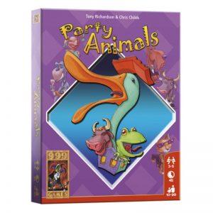kaartspellen-party-animals