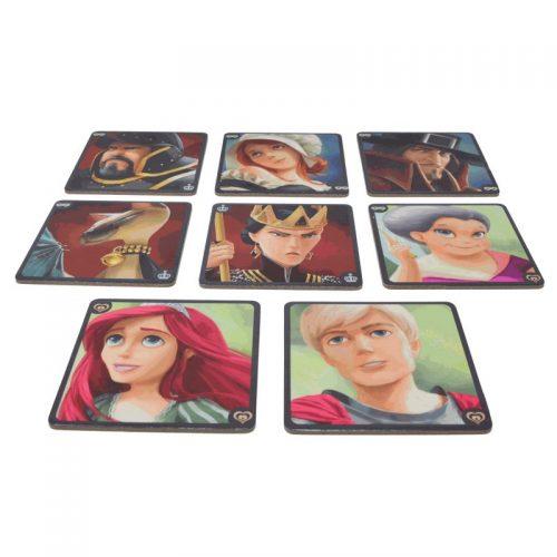 kaartspellen-princess-legend (1)