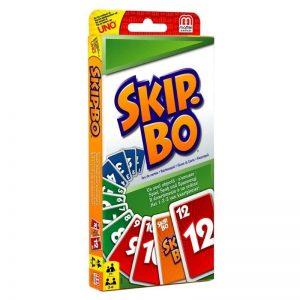 kaartspellen-skip-bo