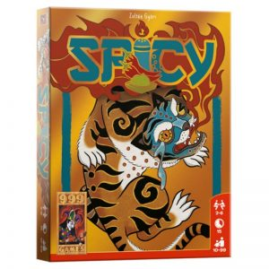 kaartspellen-spicy