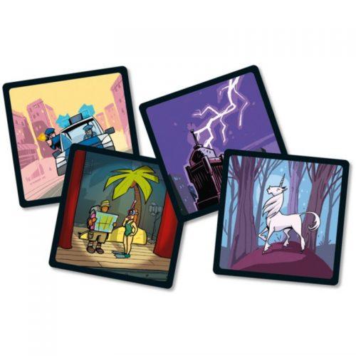 kaartspellen-storiez (2)