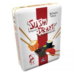 kaartspellen-sushi-draft