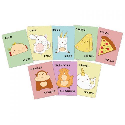 kaartspellen-taco-cat-goat-cheese-pizza (1)