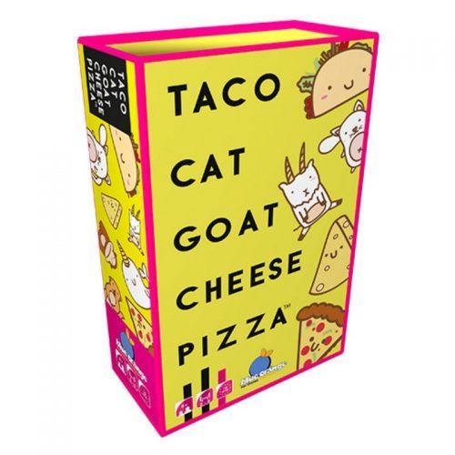 kaartspellen-taco-cat-goat-cheese-pizza