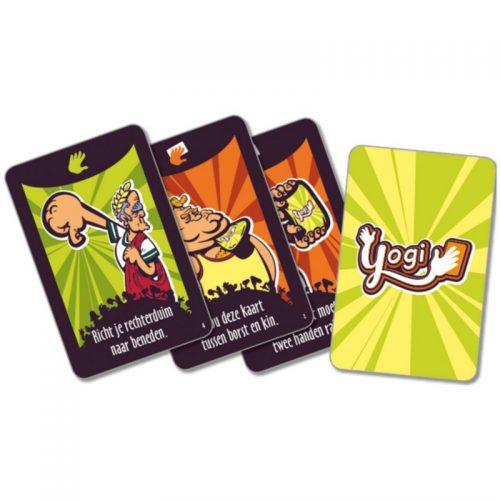 kaartspellen-yogi (1)