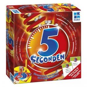partyspellen-5-seconden