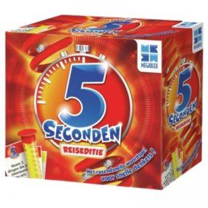 partyspellen-5-seconden-reisspel