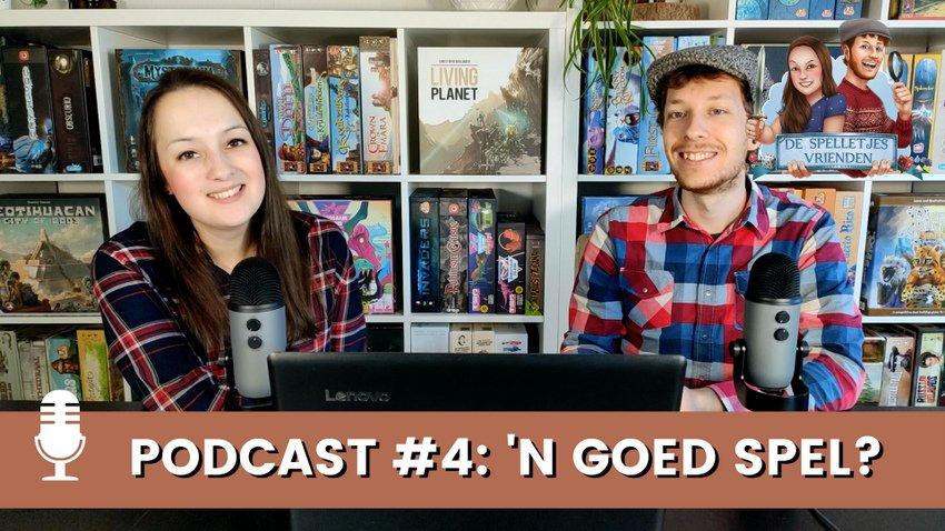 podcast-de-spelletjes-vrienden