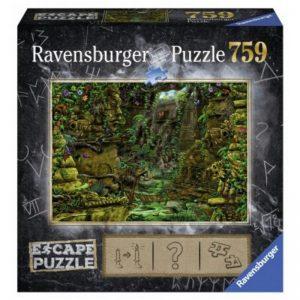 puzzels-escape-puzzle-2-de-tempel