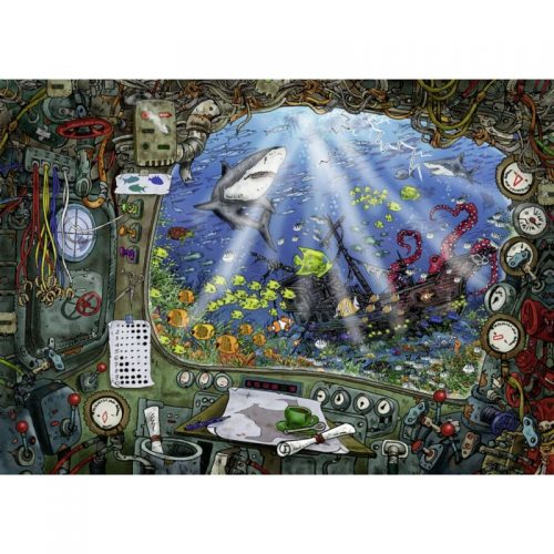 puzzels-escape-puzzle-4-de-onderzeeer (1)