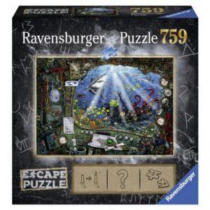 puzzels-escape-puzzle-4-de-onderzeeer