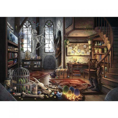 puzzels-escape-puzzle-5-draken-laboratorium (1)