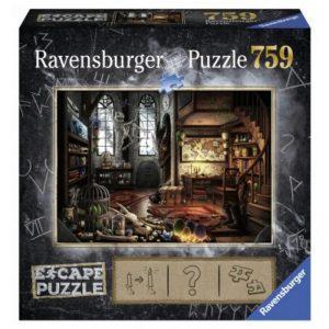 puzzels-escape-puzzle-5-draken-laboratorium