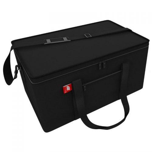 bordspel-accessoires-bordspel-tas-voor-9-standaard-spellen