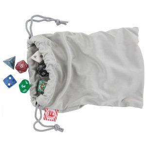 bordspel-accessoires-dice-bag-feldherr-microfibre