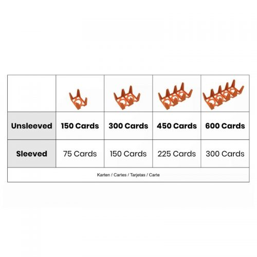 bordspel-accessoires-kaarthouder-feldherr