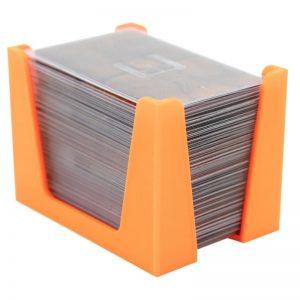 bordspel-accessoires-kaarthouder-feldherr-mini-american-150-cards-1-tray