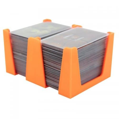 bordspel-accessoires-kaarthouder-feldherr-mini-american-300-cards-2-trays