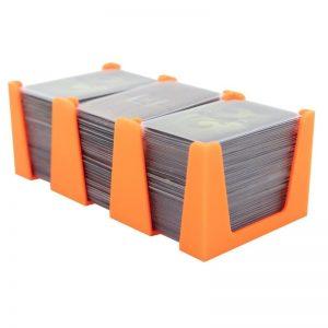 bordspel-accessoires-kaarthouder-feldherr-mini-american-450-cards-3-trays