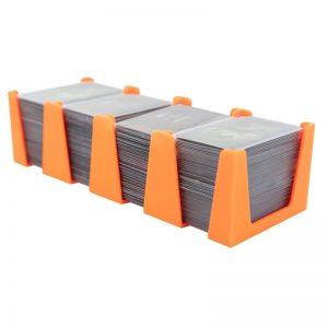 bordspel-accessoires-kaarthouder-feldherr-mini-american-600-cards-4-trays