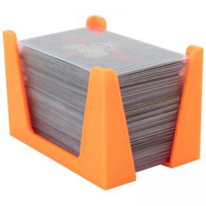 bordspel-accessoires-kaarthouder-feldherr-mini-european-150-cards-1-tray