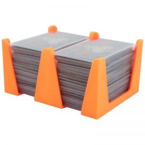bordspel-accessoires-kaarthouder-feldherr-mini-european-300-cards-2-trays