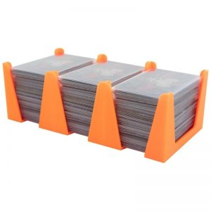 bordspel-accessoires-kaarthouder-feldherr-mini-european-450-cards-3-trays